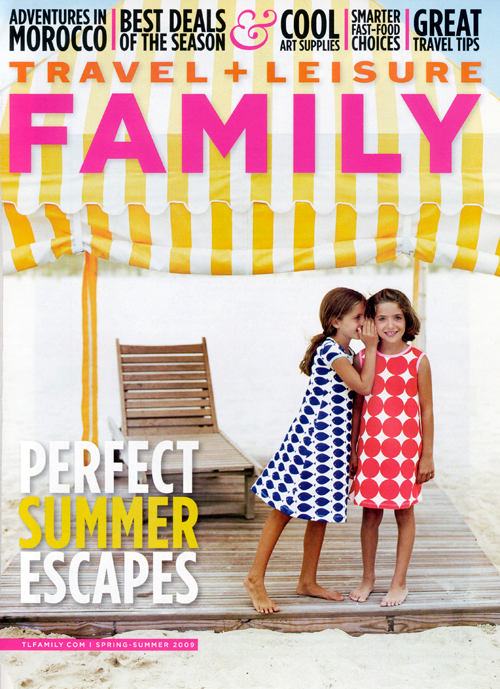FamilyCover