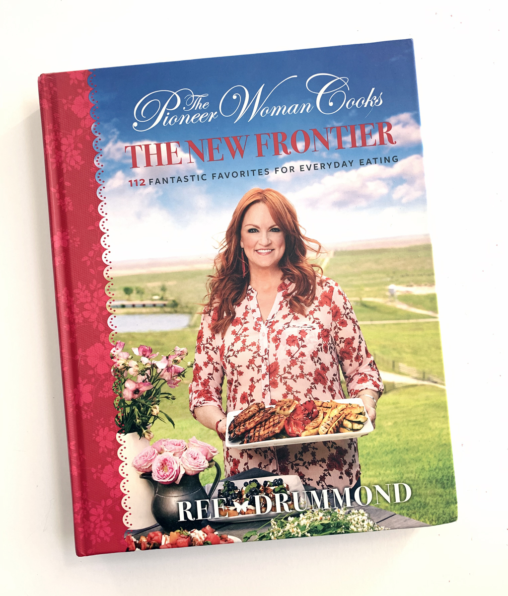 PioneerWoman_cookbook_cover