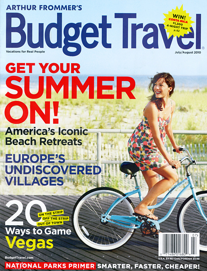 budget_travel_cover2