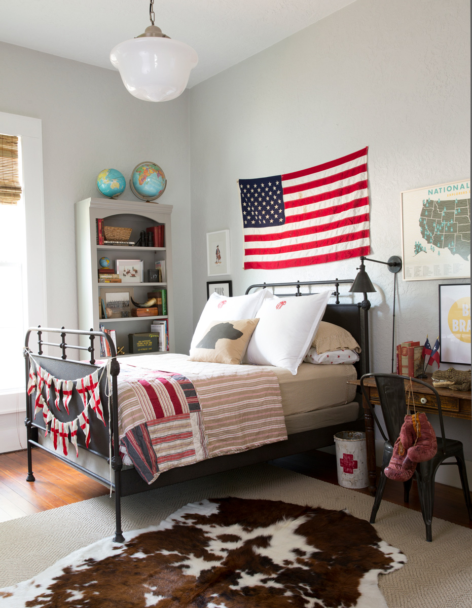 interiors_09_06_CL_HollyMathis-319